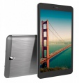 iGET SMART G81H, 2GB/16GB (45015027)