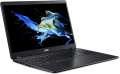 Acer Extensa 215 Shale Black (NX.EFREC.004)