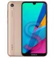 Honor 8S, 2GB/32GB, Dual SIM, zlatá