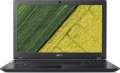 Acer Aspire 3 (NX.H9EEC.009)