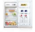 ECG ERT 10841 WA+ Chladnička