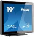 """Iiyama ProLite T1932MSC - 19"""" dotykový monitor, černý"""