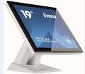 """Iiyama ProLite T1932MSC - 19"""" dotykový monitor, bílý"""