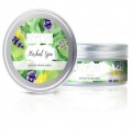 DÁREK: Bylinné tělové máslo Ryor Herbal Spa, 200 ml