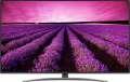 LG 49SM8200PLA - 123cm Smart LED TV