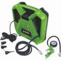 Fieldmann FDAK 201101-E Kompresor vzduchový