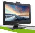 Acer Veriton Z4640G (DQ.VPGEC.005)
