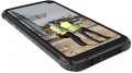 iGET Blackview GBV6100, 3GB/16GB, Black
