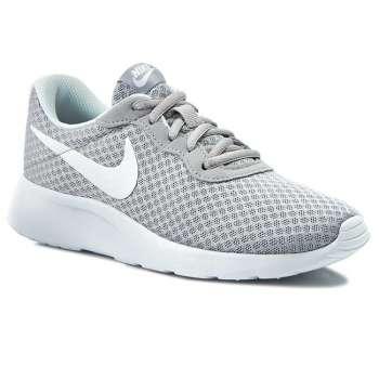 Dámské boty Nike, vel. 37