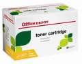 Toner Office Depot C9733A, č. 645A pro tiskárny HP  - purpurová