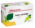 Toner Office Depot HP C9733A, č. 645A - purpurový