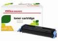 Toner Office Depot  HP Q6000A - černý