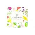 Microdrink waterdrop Discovery kit mix - 4 kapsle
