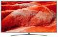 """LG 75UM7600PLB UHD LED TV 190 cm (75"""")"""
