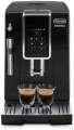 Automatický kávovar De'Longhi ECAM 353.15 B