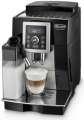 Automatický kávovar De'Longhi ECAM 23.463 B