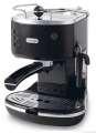 Pákový kávovar De'Longhi ECO 311 BK