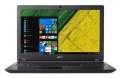 Acer Aspire 3 A315-21G-922W (NX.GQ4EC.006)