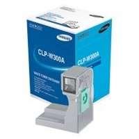 Odpadní nádobka Samsung CLP-W300A/SEE