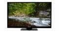 Orava LT-843 - 81cm FullHD Smart LED TV