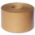 Lepicí páska - papírová, hnědá, 50 mm x 50 m, 1 ks