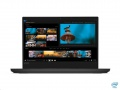 Lenovo ThinkPad E14-IML,černá (20RA001HMC)