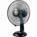 Ventilátor Ardes STYLE 31