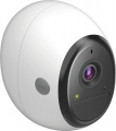 D-Link DCS-2800LH mydlink Pro Wire-Free Camera, kamera pro DCS-2802KT