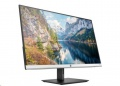 "HP 27f 4K monitor 27"""