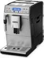 Automatický kávovar De'Longhi ETAM 29.620 SB
