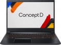 Acer ConceptD Pro 3 CN315-71P (NX.C50EC.002)