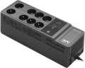 APC Back-UPS 850VA (BE850G2-CP)