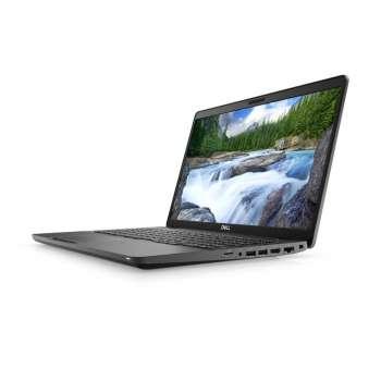Dell Latitude 5500 (5500-7977)