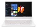 Acer ConceptD 7 Pro CN715-71P (NX.C4PEC.001)