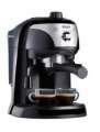 Kávovar De'Longhi EC 221.B