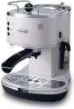 Kávovar De'Longhi ECO 311 W