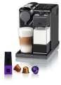 Kávovar De'Longhi Nespresso EN 560 BK
