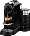 Kávovar De'Longhi Nespresso EN 267 BAE