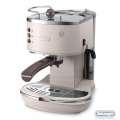 Kávovar De'Longhi ECOV 311 BG