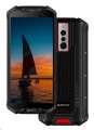 Aligator RX710 eXtremo, 32GB, černo-červený