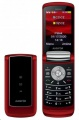 Aligator DV800 Dual SIM - červená