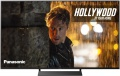 4K Smart TV Panasonic TX-50GX820E - 126cm