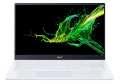 Acer Swift 5 (Design 2020) (NX.HLHEC.003)