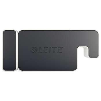 Externí baterie Leitz Icon pro tiskárnu štítků