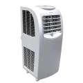 Orava ACC-20 Klimatizace mobilní