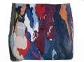 Technický textil čistící (čistící hadry), 10 kg