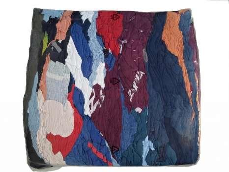 Technický textil čistící (čistící hadry), 10 kg xxx