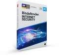 Bitdefender Internet Security 2020, 1 rok, 1 zařízení