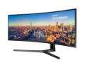 """Samsung C49J89 - 4K LED monitor 49"""" C49J89"""