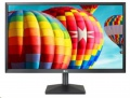 """22'' LG 22MK430H-B - LED monitor 22"""""""
